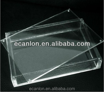 Plexiglass Clear Wedding Invitation Card Box Wedding Gift Card Box Buy Wedding Gift Card Box Wedding Gift Card Box Custom Acrylic Wedding Invitation