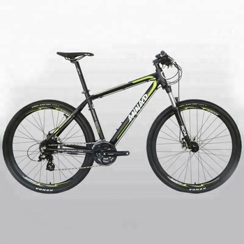 china cross bike high quality bisan bisiklet buy custom bike