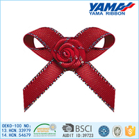 Professional supply different styles hand-made fashion hair bows