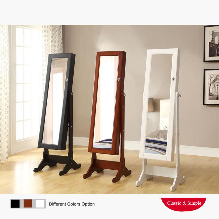 Furniture Design In Pakistan 2014 latest pakistan wooden bedroom furniture designs 2014 - buy latest