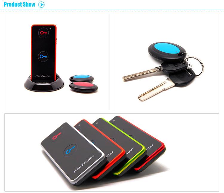 top key finder software