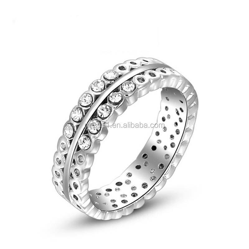 Pakistani Gold Ring Designs, Pakistani Gold Ring Designs Suppliers ...