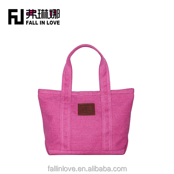 Pink young girl bag wholesale new fashion 어린이 small 핸드백 canvas shoulder bag cute sling bag 대 한 girls