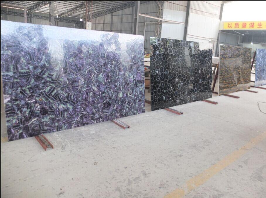 Naturali di alta qualit lastre di marmo di carrara prezzo for Marmo di carrara prezzo