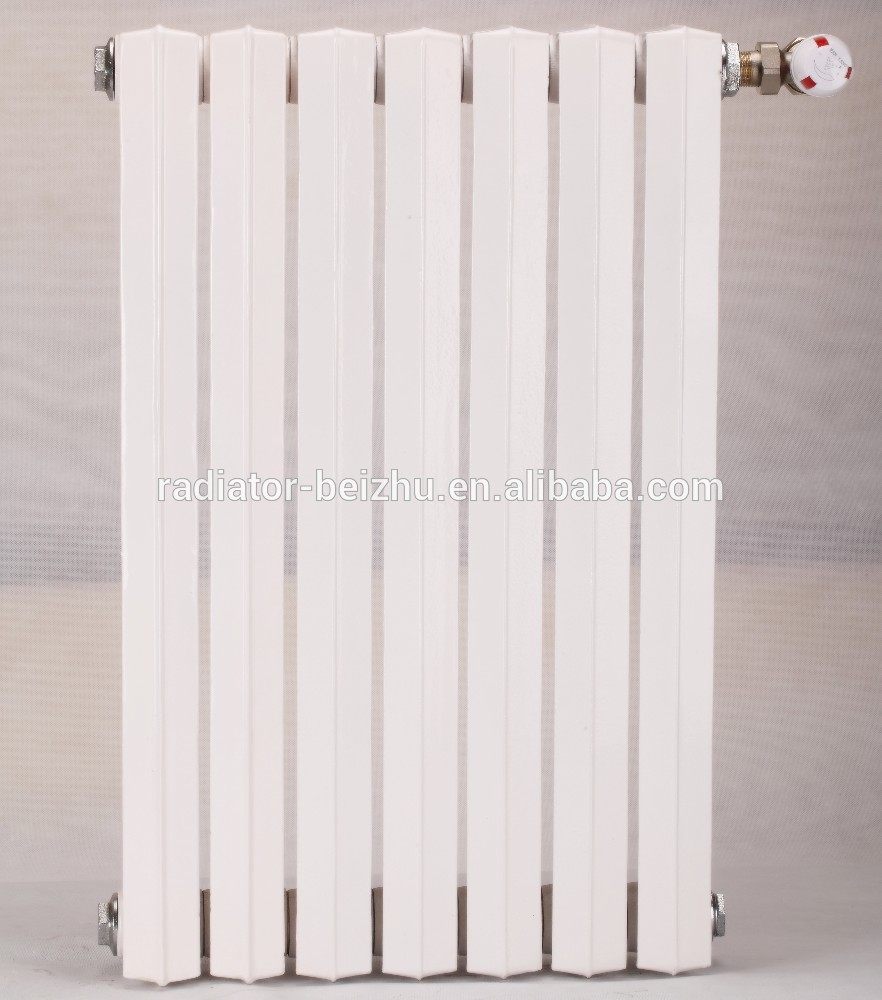 radiateur chauffage central fonte good free le radiateur. Black Bedroom Furniture Sets. Home Design Ideas