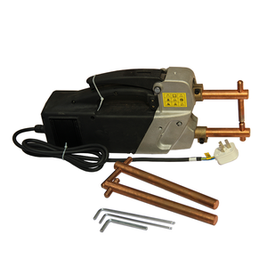 Spot Welding Machine Wholesale, Welding Machine Suppliers
