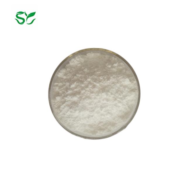 100% ナチュラルセーターcas 87-99-0バルクキシリトールパウダー価格キシリトール