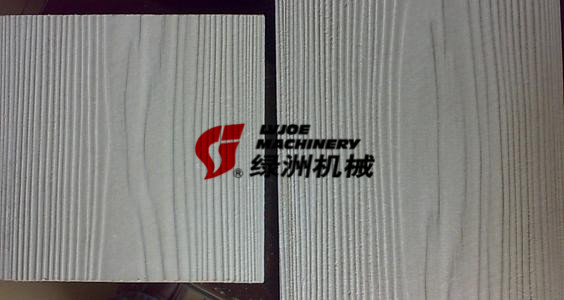 Fiber Cement Board Exhibition Wall Panel Buy Decorative Wall