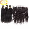 /product-detail/3-bundles-human-virgin-deep-wave-brazilian-hair-with-deep-wave-brazilian-hair-lace-frontal-closure-dhl-free-shipping-60529253058.html
