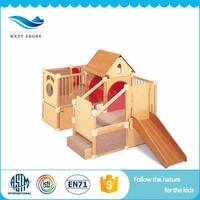 educational lesson plans toys home wooden furniture for kids