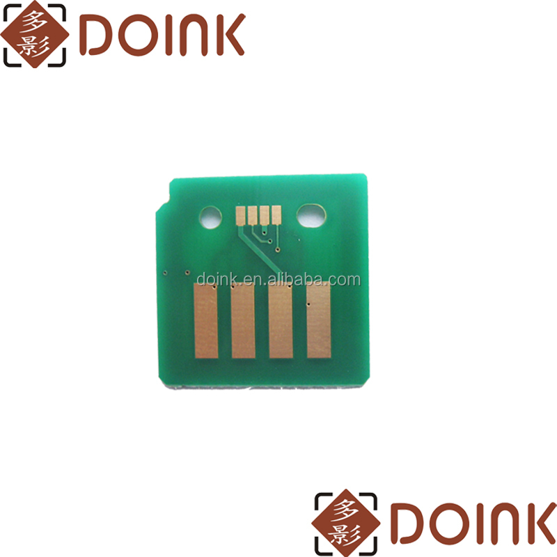 Doink For Xerox Versalink C7030 C7025 C7020 DRUM CHIP 113R00780 under  developing, View 113R00780, DOINK Product Details from Shenzhen Doink  Technology