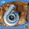 China Wholesale High Quality Sale Used Turbochargers for deutz 413