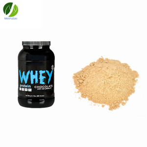 China Sport Protein Supplements, China Sport Protein