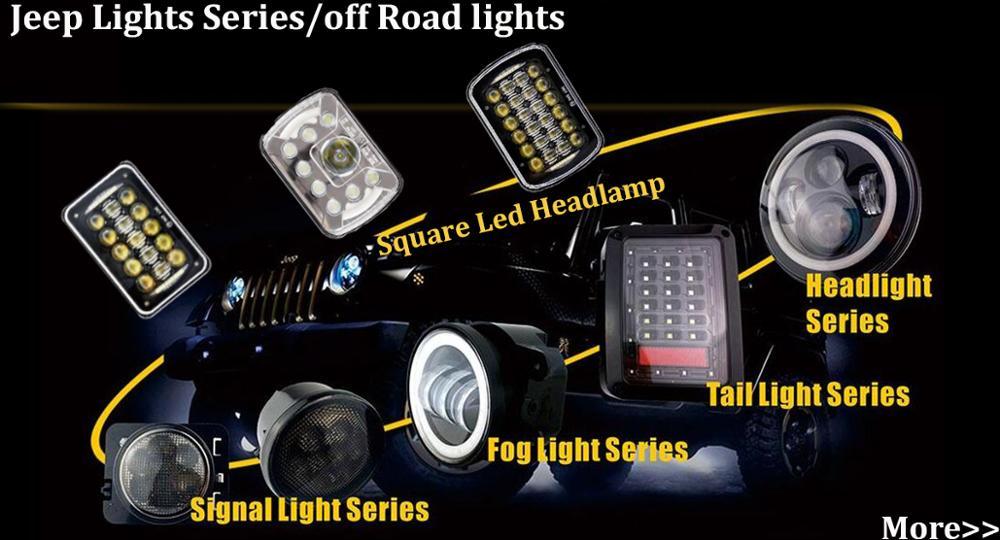 jeep light .jpg