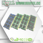 memory DDR1 266MHZ 1GB SODIMM FOR ANDROID TABLET PC 10 INCH
