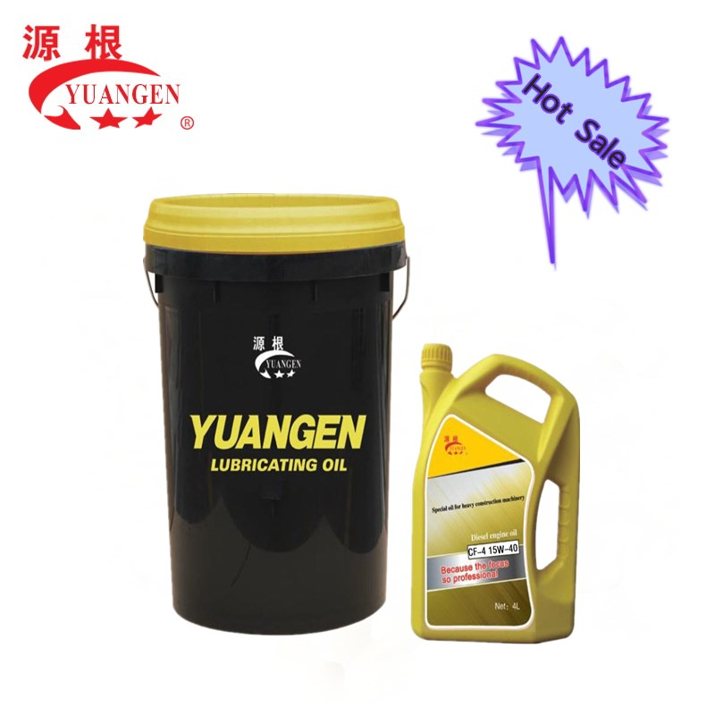 anti friction engine oil lubricants