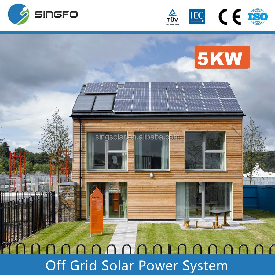 solar system on grid price - photo #48