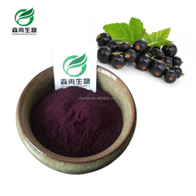 Chinese supplier Maqui berry extract powder 10:1