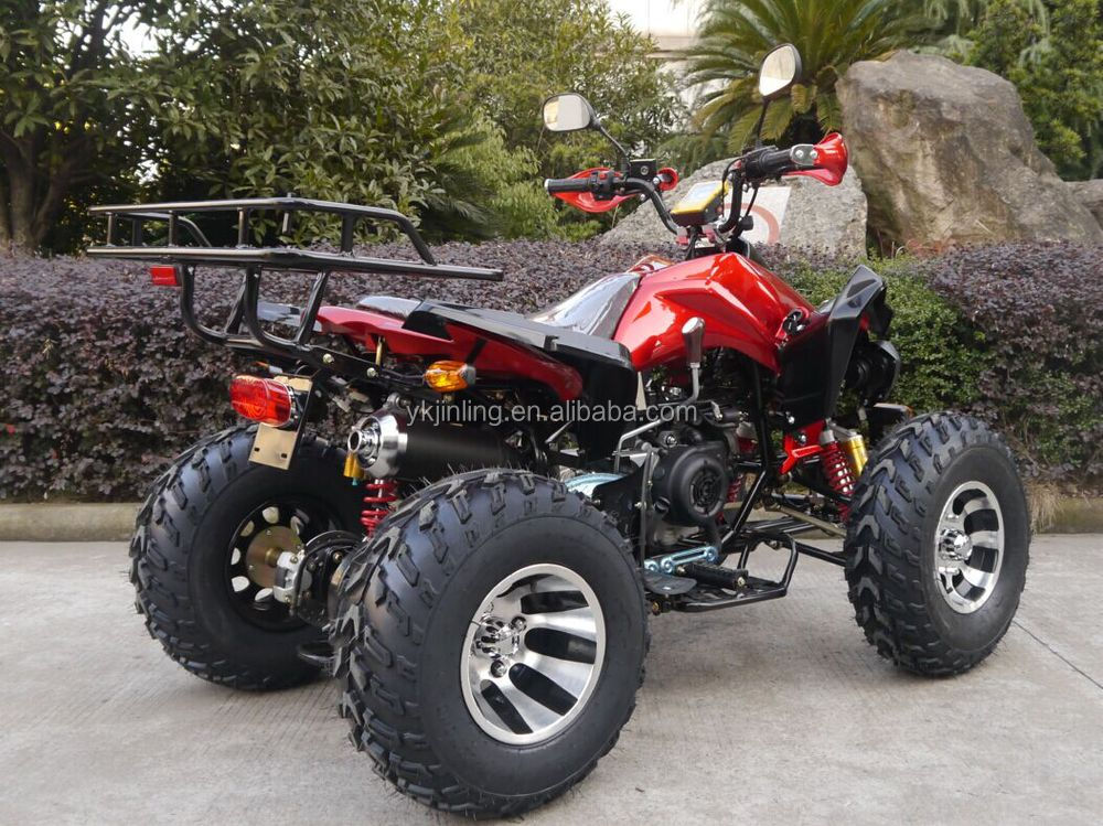 automatic 150cc atv four wheel motorcycle for sale buy automatic 150cc atv four wheel. Black Bedroom Furniture Sets. Home Design Ideas