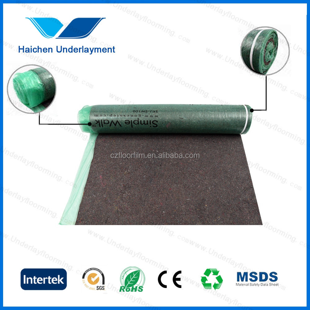 carpet underlay machine, carpet underlay machine suppliers and