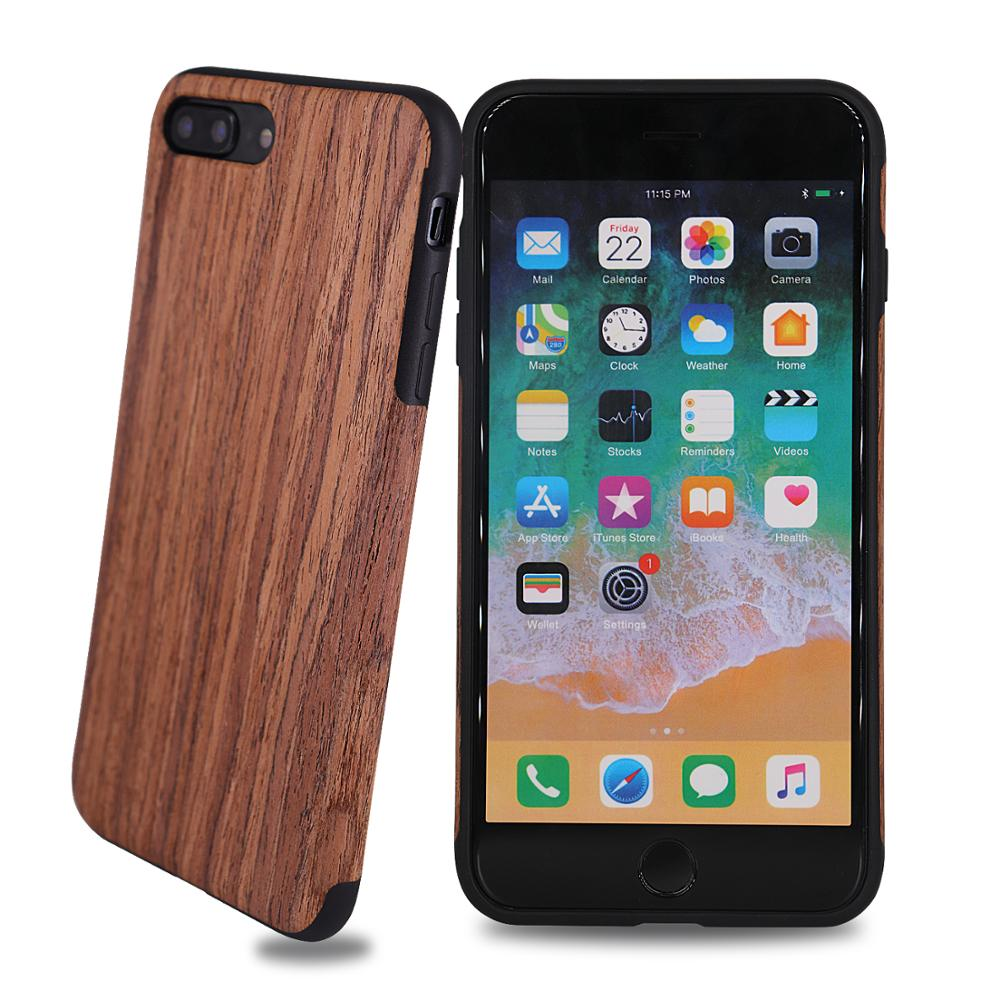 Cellphone Case Phone <strong>Cover</strong> for iphone 7 8 7 Plus 8Plus