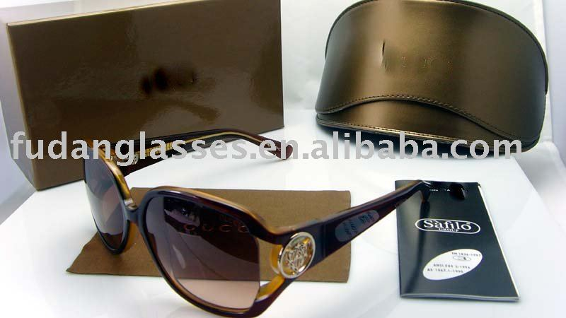 Brand GG 3061 name sun glasses f Designer Wholesale