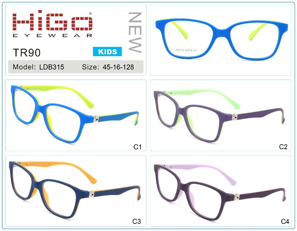 a21f7b832500 China Optical Frame Hinges