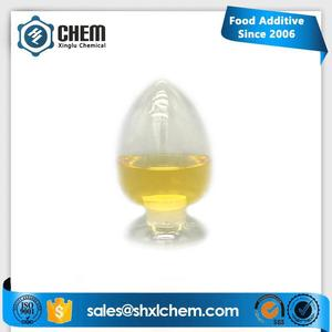 food grade high maltose corn syrup price