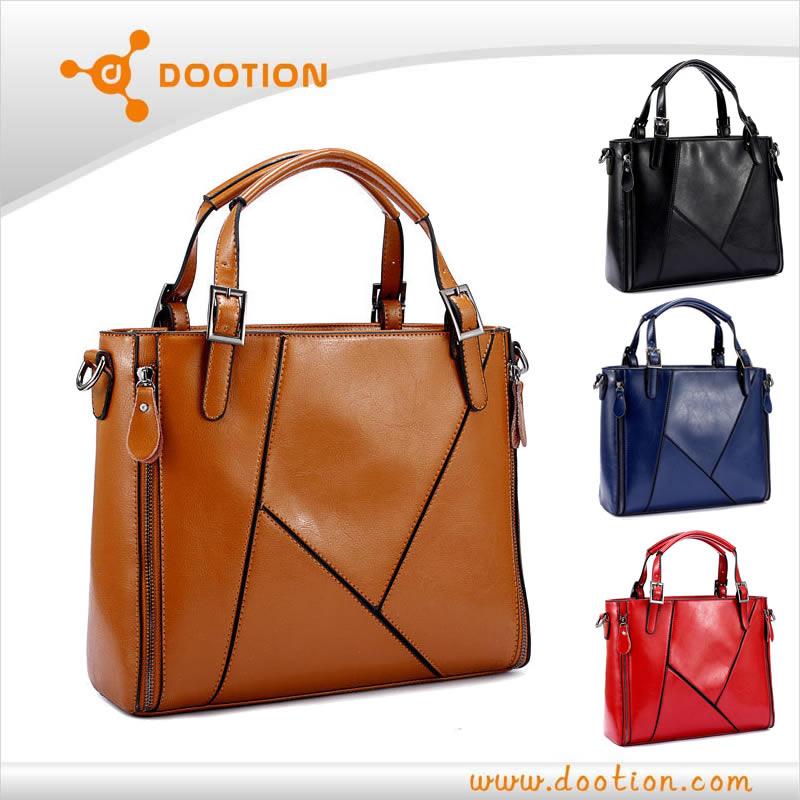 Pu Handbags For Women Las Product On Alibaba