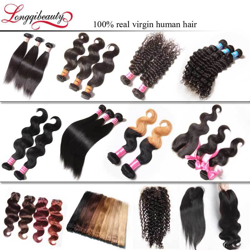 Grade AAAAAAA 100% virgin remy Mongolian I tip human hair extension