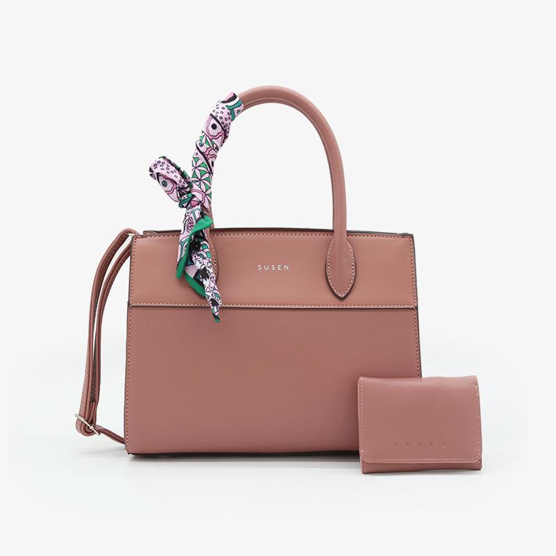 6e25b402d مصادر شركات تصنيع حقيبة يد Susen وحقيبة يد Susen في Alibaba.com