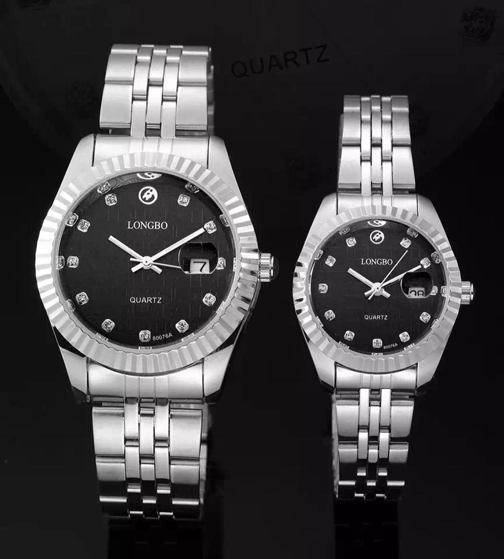 7c3aa25aeda Atacado Barato Mais Recente Liga de Relógios de Marca De Relógios De Pulso  Para Meninas Dos
