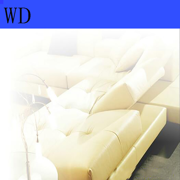 Rj303 Flat Iron Insert Hinge Function Sofa Hardware Accessories Head Adjule Bed Hinges