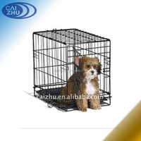 Pet suplies about the dog cage/dog house/iron dog
