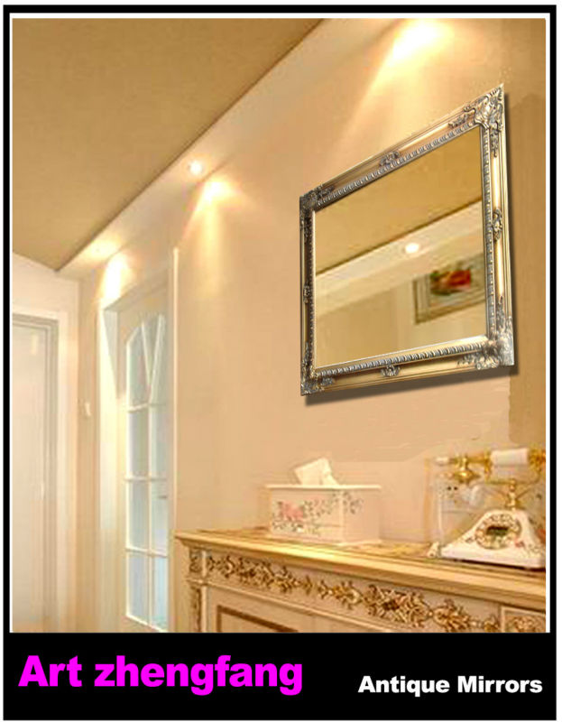 Design Wall Decor, Design Wall Decor Suppliers and Manufacturers at ...