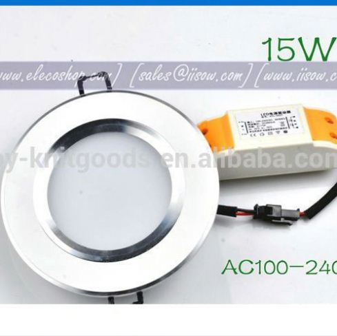 Led Downlight Wiring Diagram Led Downlight Wiring Diagram Suppliers