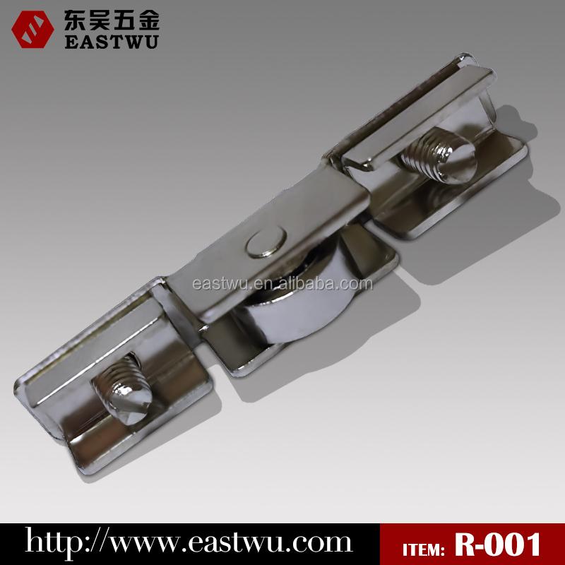 Cabinet Sliding Door Roller, Cabinet Sliding Door Roller Suppliers And  Manufacturers At Alibaba.com