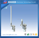 Wimax omni Base station antenna