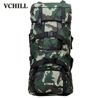 best selling design your own sport bag wholesale online