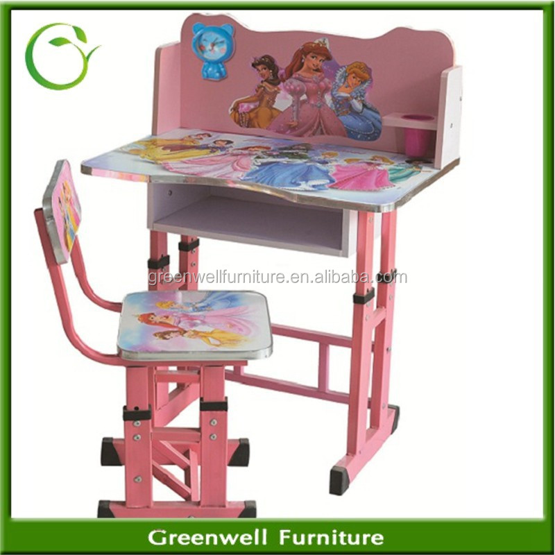 chair showtime kids with cartoon review color design full plastic set dining size pictures of plans a kid for multi childs table chairs folding s and furniture childrens room children