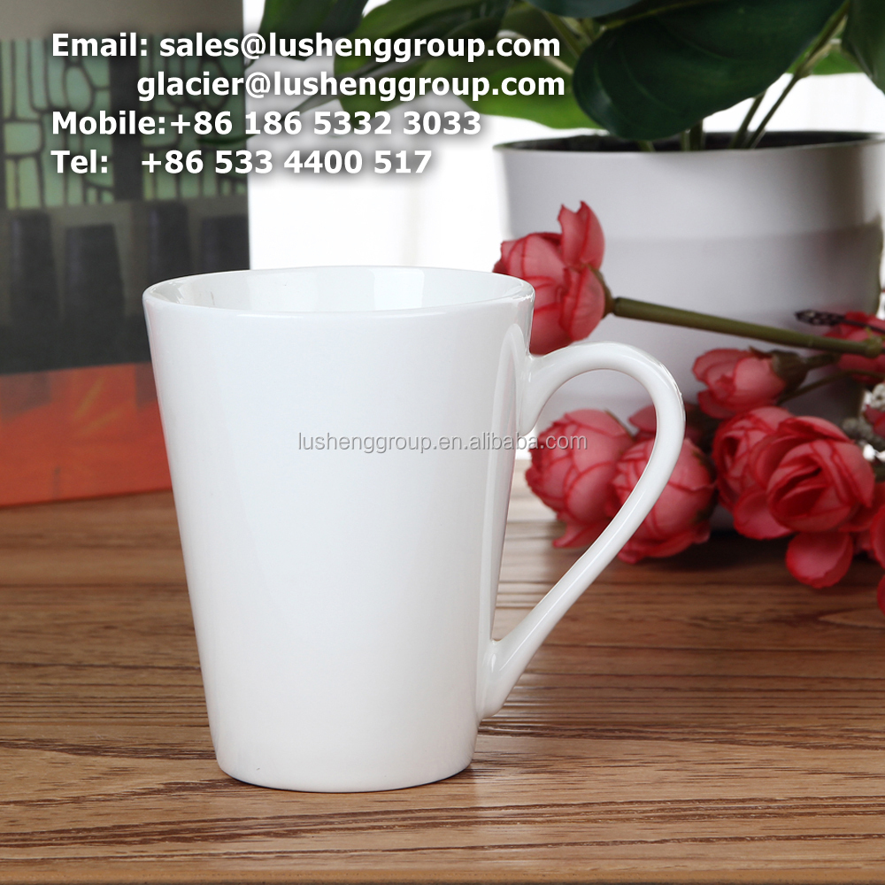 Ouguan Brand sublimation ceramic mug printing high pressure cleaning machine