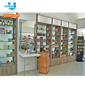 Pharmacy Furniture Store For Sale,Shop Display Furniture In Pharmacy