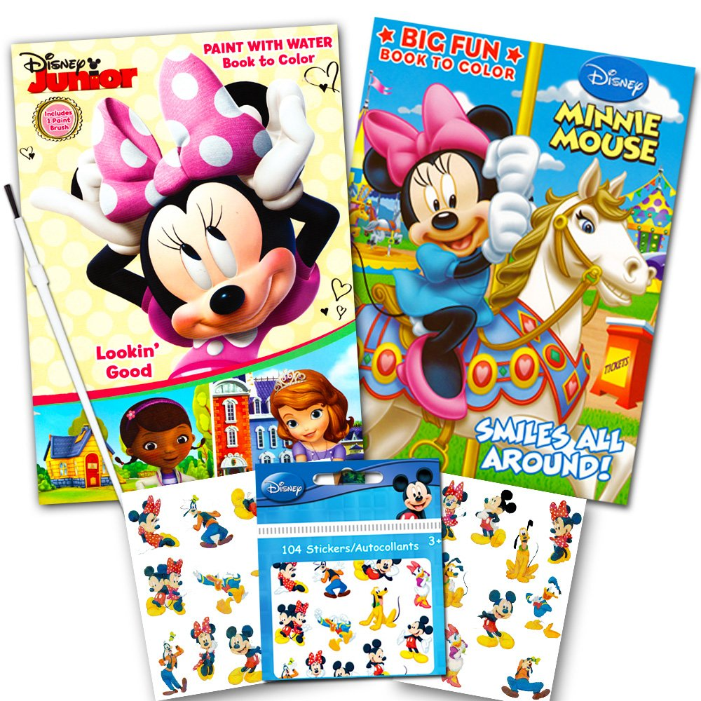 Cheap Minnie Mouse Disney Find Minnie Mouse Disney Deals