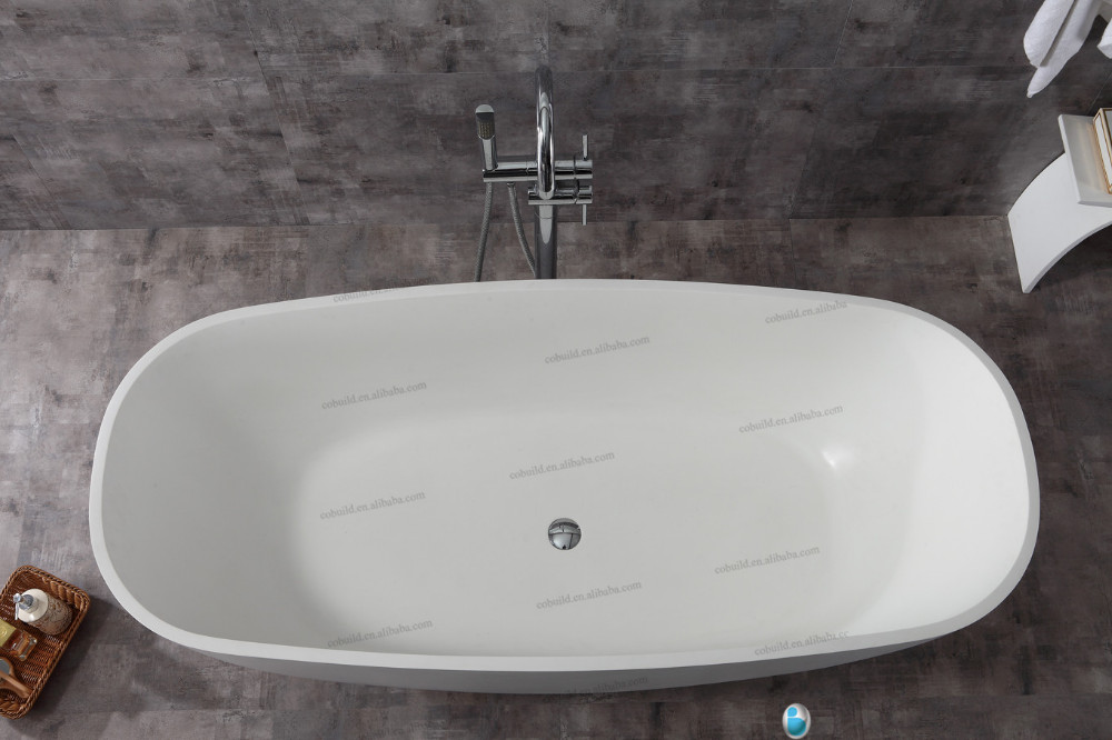 1 person indoor solid surface antique tin bathtub tub buy antique tin bathtub tub one person. Black Bedroom Furniture Sets. Home Design Ideas