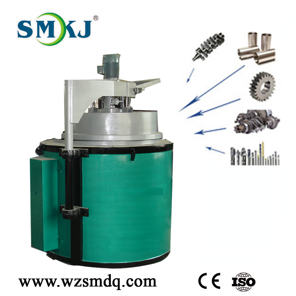 Steel Wire Annealing Furnace Suppliers Wesco Wiring And Manufacturers At