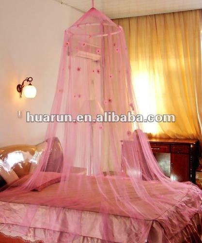 encuentre el mejor fabricante de dosel cama nia y dosel cama nia para el mercado de hablantes de spanish en alibabacom