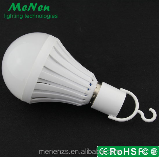 plastic emergency rechargeable magic lighting led light bulb and remote & Buy Cheap China magic lighting led light Products Find China ... azcodes.com