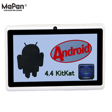 <span class=keywords><strong>Amostra</strong></span> grátis 7 polegada android quad core <span class=keywords><strong>tablet</strong></span> <span class=keywords><strong>pc</strong></span> da china fabricante