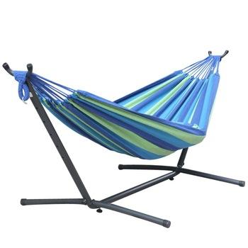 Yoler Outdoor Travelling Folding Portable Hammock Chair