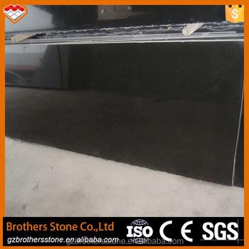 Prices Absolute Black Granite Slab